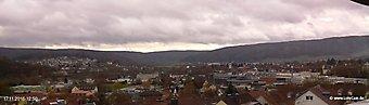 lohr-webcam-17-11-2016-12_50