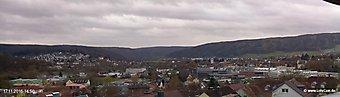 lohr-webcam-17-11-2016-14_50