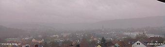 lohr-webcam-17-11-2016-15_50