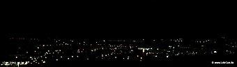 lohr-webcam-17-11-2016-19_30