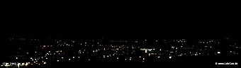 lohr-webcam-17-11-2016-20_10