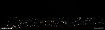 lohr-webcam-17-11-2016-20_40