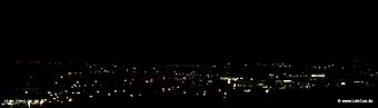 lohr-webcam-18-11-2016-06_20