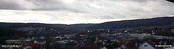 lohr-webcam-18-11-2016-08_40