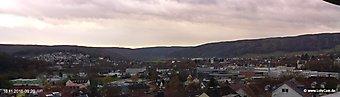 lohr-webcam-18-11-2016-09_20