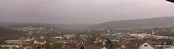 lohr-webcam-18-11-2016-10_40