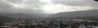 lohr-webcam-18-11-2016-11_10