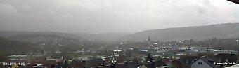 lohr-webcam-18-11-2016-11_30