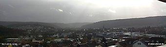 lohr-webcam-18-11-2016-12_00