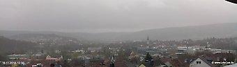 lohr-webcam-18-11-2016-13_30
