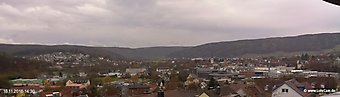 lohr-webcam-18-11-2016-14_30