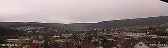 lohr-webcam-18-11-2016-14_50