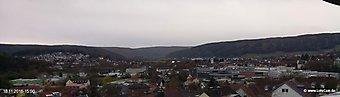 lohr-webcam-18-11-2016-15_00