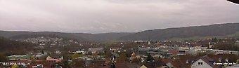 lohr-webcam-18-11-2016-15_30