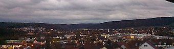 lohr-webcam-18-11-2016-16_50