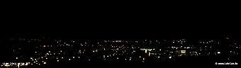 lohr-webcam-18-11-2016-17_50