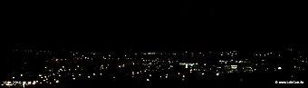 lohr-webcam-18-11-2016-18_10