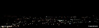lohr-webcam-18-11-2016-19_00