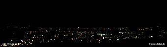 lohr-webcam-18-11-2016-19_30