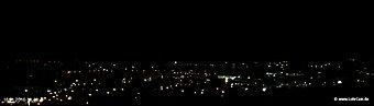 lohr-webcam-18-11-2016-19_40