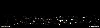 lohr-webcam-18-11-2016-21_50