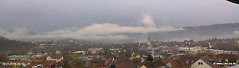 lohr-webcam-19-11-2016-09_10