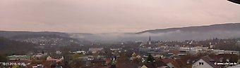 lohr-webcam-19-11-2016-10_20