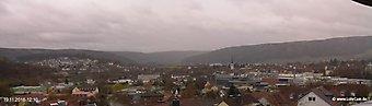 lohr-webcam-19-11-2016-12_10