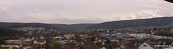 lohr-webcam-19-11-2016-13_00