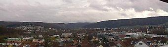lohr-webcam-19-11-2016-13_30