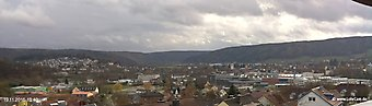 lohr-webcam-19-11-2016-13_40