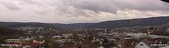 lohr-webcam-19-11-2016-13_50
