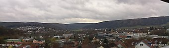 lohr-webcam-19-11-2016-14_10