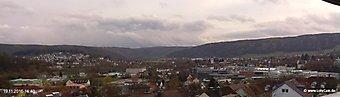 lohr-webcam-19-11-2016-14_40