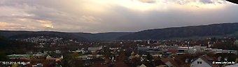 lohr-webcam-19-11-2016-15_40