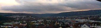lohr-webcam-19-11-2016-15_50