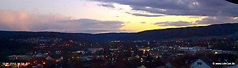 lohr-webcam-19-11-2016-16_50