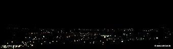 lohr-webcam-19-11-2016-17_50