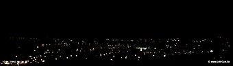 lohr-webcam-19-11-2016-18_00