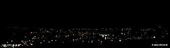 lohr-webcam-19-11-2016-18_10