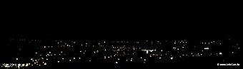 lohr-webcam-19-11-2016-19_10