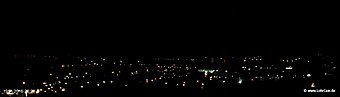 lohr-webcam-19-11-2016-20_30