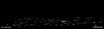 lohr-webcam-19-11-2016-22_20