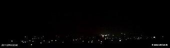 lohr-webcam-20-11-2016-02_30