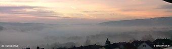 lohr-webcam-20-11-2016-07_50