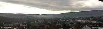 lohr-webcam-20-11-2016-09_50