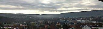 lohr-webcam-20-11-2016-10_00