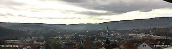 lohr-webcam-20-11-2016-10_30