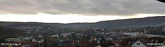 lohr-webcam-20-11-2016-11_20