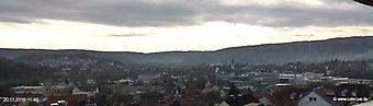 lohr-webcam-20-11-2016-11_40
